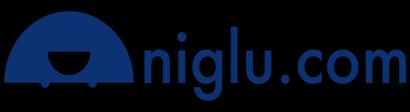 Logo - niglu.com